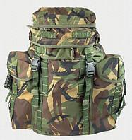 УЦЕНКА! Рюкзак Patrol Pack 30 litre DPM IRR. Великобритания, оригинал.