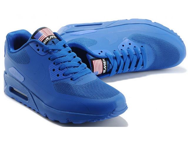 Nike air max мужские