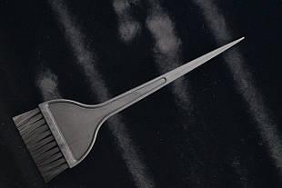Кисть для окрашивания волос 60мм HPK 02