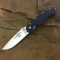 Нож Ontario Rat 1 (Реплика)  9cr18mov
