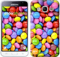 """Чехол на Samsung Galaxy J2 (2016) J210 M&D """"3223u-270"""""""