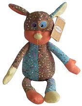 Мягкая игрушка «Family-Fun» (13DS1825) собачка Терри семья Друзяки, 26 см