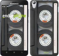 """Чехол на Lenovo K3 Note K50-T5 Кассета """"876c-141"""""""