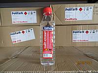 Уайт-спирит Полифарб 0,4 л.