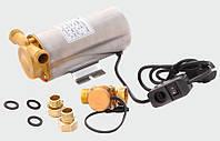 Насос для підсилення тиску  EUROAQUA 15WB-10 90W