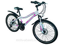 Подростковый велосипед Titan FANTASY