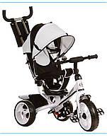 Детский велосипед Turbo Trike M 3113-7, фото 1