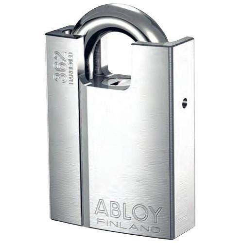 Навесный замки Abloy PL 362 Protec2