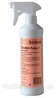 Концентрат Thomas ProTex F для защиты текстильного волокна от загрязнения