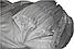 Мешки полипропиленовые упаковочные новые 105х55см 56гр на 50кг (ч/к/с полоса) СТАНДАРТ, фото 6