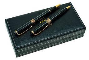 Ручки Wilhelm Buro (в подарочном футляре)