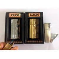 Зажигалка в коробке Jouge 3938 с открывалкой