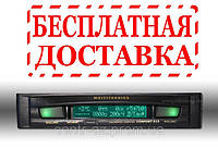 Бортовой компьютер Multitronics Comfort Х15  для ВАЗ 2115