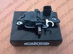 Регулятор генератора Volkswagen T4 | CARGO