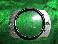 Смотровое окошко+жаропрочное стекло к устройству Угоп-9