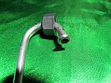 Трубка запальника на УГОП L18, фото 4