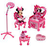 Игровой набор Минни Маус  салон красоты Disney