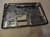 Нижняя часть корпуса  б.у. для  Samsung   rv510