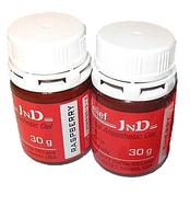 JEN-RELIEF аппликационный гель-анестетик 30 мл.