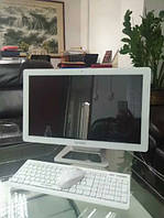 "23.6"" TFT Doctord D240D1  all in one моноблок"