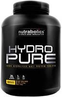 HydroPure Nutrabolics, 2040 грамм