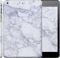 """Чохол на iPad 5 (Air) Блакитний мармур """"3062c-26"""""""