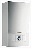 Настенный газовый котел Vaillant turboTEC pro VUW 202/5-3