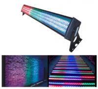 Светодиодная панель New Light NL-1442