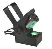 Сканер New Light PL-83A MINI LED ROLLER SCAN EFFECT LIGHT