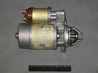 Стартер ВАЗ 2101-2107, 2121 (пр-во БАТЭ) 425.3708000