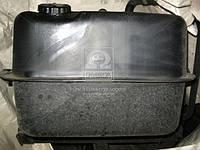Бак масляный КАМАЗ 5511 (покупн. КамАЗ) 5511-8608010-02