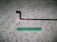 Торсион петли багаж.лев. 24 (пр-во ГАЗ) 24-5605095-10