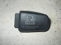 Выключатель сигнала звукового ГАЗ 3110 лев. (пр-во ГАЗ) 3110-3402051