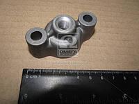 Крышка гидронатяжителя (пр-во ЗМЗ) 406.1006080-10