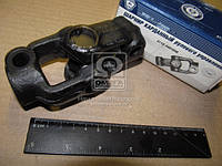 Шарнир карданный рулевого управления ГАЗ 3110 (пр-во ГАЗ) 3110-3401046
