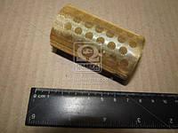 Фильтр трубки приемной ГАЗ 3102,3110(402),3302(пласт.бак),3307 (в баке)в сб. (пр-во ГАЗ) 21-1104027