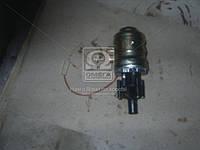 Электронасос отопителя салона ГАЗ 3302 (помпа дополнит.) Dвн.=16 (покупн. ГАЗ) 32.3780000