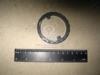 Шестерня ведущая ВАЗ 2108 привода спидометра (пр-во ДААЗ) 21080-380283320