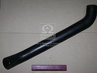 Патрубок радиатора ГАЗ отводящий (покупн. ГАЗ) 330242-1303025-10