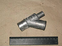 Штуцер шланга нижнего сепаратора ВАЗ 2108,09, КАЛИНА (пр-во ДААЗ) 21080-101421320