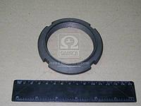 ⭐⭐⭐⭐⭐ Гайка кольцевая КПП-238А,238М(ВМ) (производство  г.Тутаев)  238-1701194