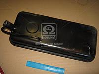 Бачок расширительный КРАЗ (пр-во АвтоКрАЗ) 6510-1311010