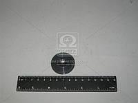 Шайба виброизоляционная (пр-во ВРТ) 7406.1003262