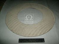 Накладка диска сцепл. ИКАРУС, ЛИАЗ (пр-во Трибо) 018-01-1601138