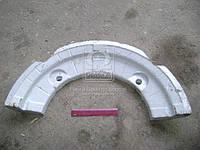 Груз колеса заднего (пр-во МТЗ) 50-3107018-А