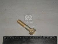 Болт М12x55 стойки передн. ВАЗ 2108 (пр-во Белебей) 1/55409/31