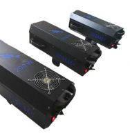 Следящий прожектор FOLLOW SPOT SF-120W
