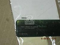 Ролик игольчатый ГАЗ 3309,33104 подш. рычага оттяжн. сцепл. (1,6х8,8) (покупн. ГАЗ) 11-7569