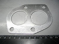 Прокладка трубы приемной ВАЗ безасб. (пр-во Фритекс) 2103-1203020-18