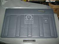Обивка двери ГАЗ 4301 левая (покупн. ГАЗ) 4301-6102013